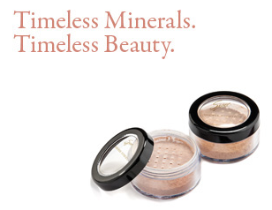 Sisel Beauty Products