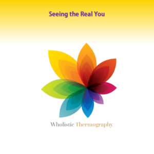 Wholistic Thermography_Essence of Pure Living_How We Do Assessment